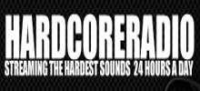 Hard Core Radio