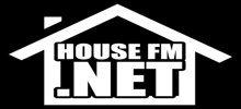 Shtëpia FM UK