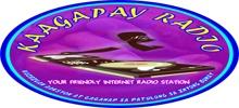 Kaagapay Радио