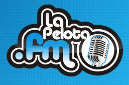 La Pelota FM