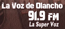 Voice of Olancho