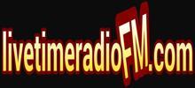 Livetime Radio