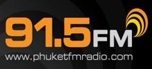 Radio FM Phuket