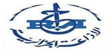 Radio Algerienne Chaine 3
