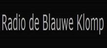 Radio De Blauwe Klomp