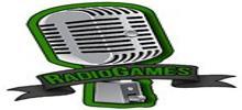 Radio Games France