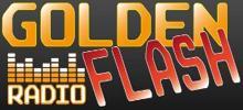Radio Artë Flash