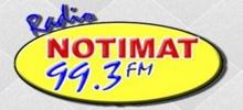 Resultado de imagen para radio notimat