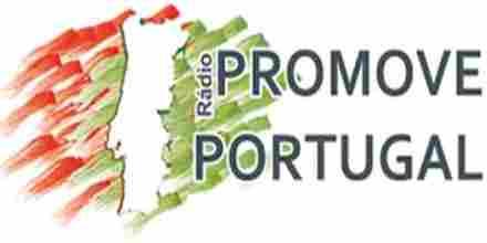 Radio Promuje Portugalia