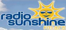 Radio FM Sunshine 97.5