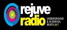 Rejuve Radio