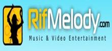 Rif Melody