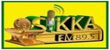 Sikka 89.5 FM