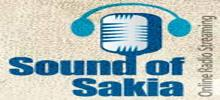 Sound of Sakia