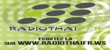 Thai Radio Fr