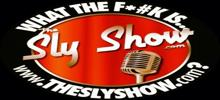 The Sly Show Radio