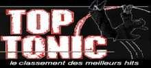 Top Tonic