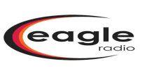 Radio Eagle