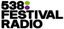 538 Festiwal Radio