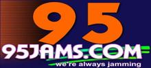 95 Jams Oldies