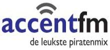 AccentFM Nl