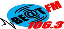 Batir FM 106.3