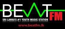 Pukul FM Sri Lanka