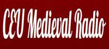 CEU Medieval radio