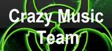 Crazy Music Team