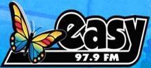 EasyFM 97.9
