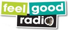 Rasa Radio Baik