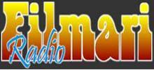 Penggambaran Radio