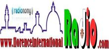 Florence International Radio