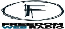 Freedom 88.9 FM