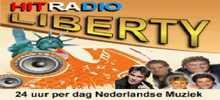 Hitradio Liberty