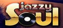Jazzy Dusza