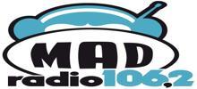 Mad Radio 106.2