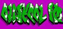Old Skool fm
