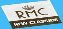 RMC Nuevos Clásicos