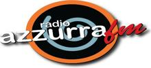 Radio FM Azzurra