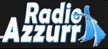 Radio Azzurra 106
