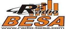Radio Besa