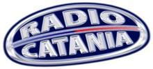 Radio Catane