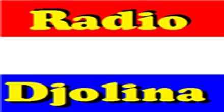 Radio Djolina