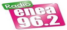 Радио Энеа