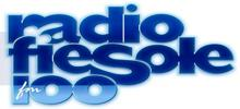 Radio Fiesole