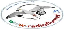 Radio Flumeri