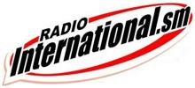 Radio International SM