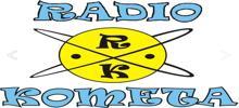 Radio Kometa