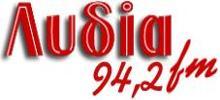 Radio Lydia